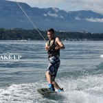 WakeUp_Wakeboard_LacLeman