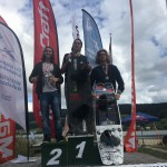 WakeUp_Wakeboard_Competition